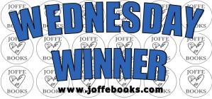 Wednesday winner